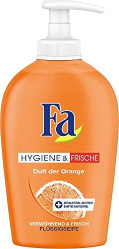 fa-flussigseife-hygiene-frische-duft-der-orange-2er-pack-2-x-250-ml
