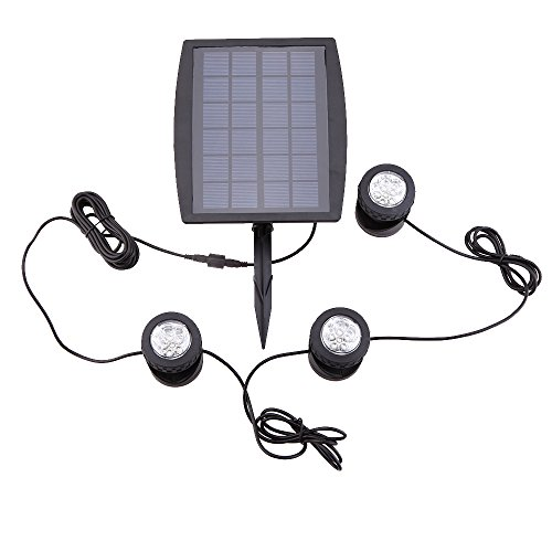 lixada-solar-powered-super-bright-3-submersible-lamps-18-leds-projector-light-garden-pool-pond-yard-