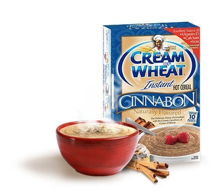 cream-of-wheat-instant-hot-cereal-cinnabon-3-packs-per-box-3-boxes-by-bg-foods-inc-foods