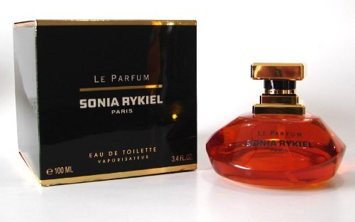 Rykiel Le Parfum Sonia Rykiel Edt. Spray 100 ml