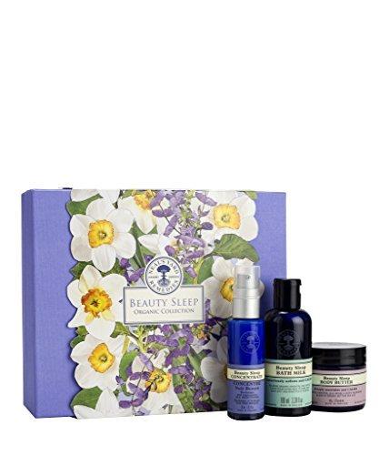 neals-yard-remedies-organic-new-beauty-sleep-organic-spa-collection