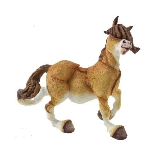 Amazon.com - A Breed Apart Horse Ringo Figurine Retired