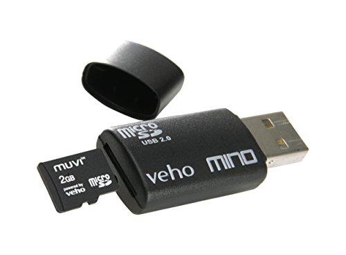 veho-vsd-003-mino-micro-sd-usb-kartenleser-usb-20-schwarz