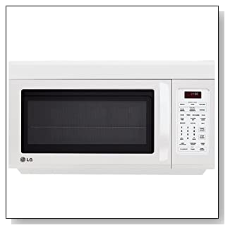 Best Over The Range Microwave Consumer Reports >> Consumer Reports Over The Range Microwave Best Food And Cooking