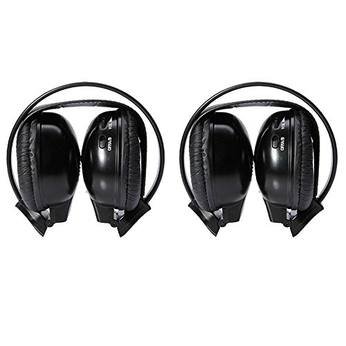 2-confezione-da-due-telefoni-canale-pieghevole-universal-entertainment-posteriore-sistema-cuffie-inf