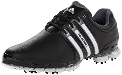 adidas Mens Tour 360 ATV M1 Golf Shoe by adidas