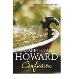 Confusion (0330335200) by Elizabeth Jane Howard