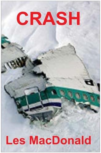 bomber crash related keywords - photo #34