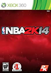 NBA 2K14