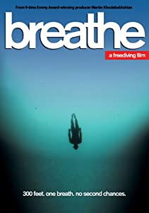 Breathe (Deep Dive)