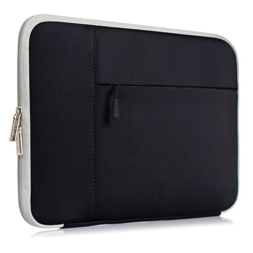 ivencase-laptop-sleeve-bag-cover-case-for-all-13-133-inch-laptop-tablet-computers-macbook-pro-13-mac