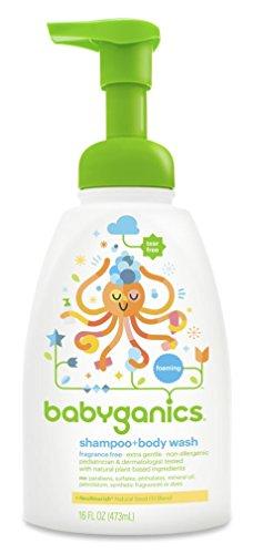Hypoallergenic Baby Formula front-34098