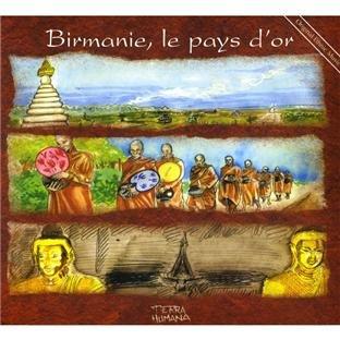 birmanie-le-pays-dor