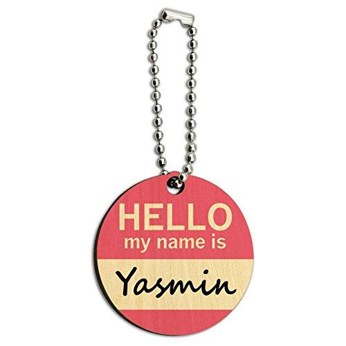 yasmin-hello-my-name-is-holz-rund-schlussel-kette