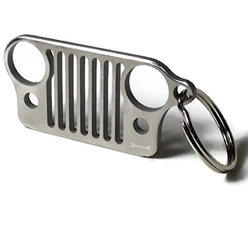 wrench-bones-laser-cut-304-stainless-steel-jeep-grill-key-chain-for-jeep-wrangler-cj-silver