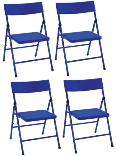 Costco High Chair front-1030956
