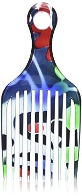 Conair Pop Detangling Comb