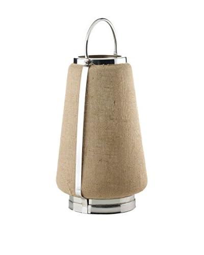 Braid Concept lantaarn IA1348 zand