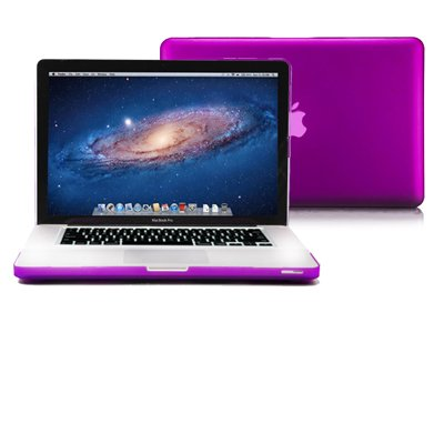 macbook pro case 13-2701327