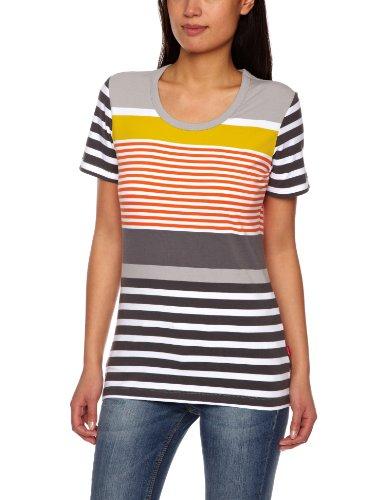 Jackpot Camille Plain Women's T-Shirt A49 Artwork