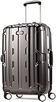 Samsonite Cruisair DLX 21