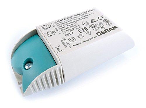osram-htm-105-transformateur-halotronic-mouse-pour-halogenes-ou-leds-12-volts-puissance-35-a-105-wat