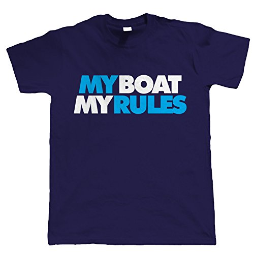 Vectorbomb-My-Boat-My-Rules-Funny-Mens-Sailing-T-Shirt
