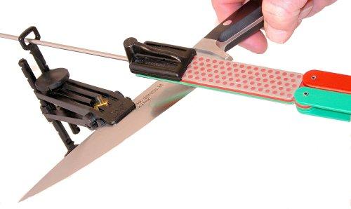 Dmt Dmgef Diafold Magna Guide Sharpening System