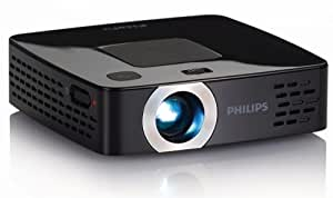 Philips PPX 2480 Projecteur