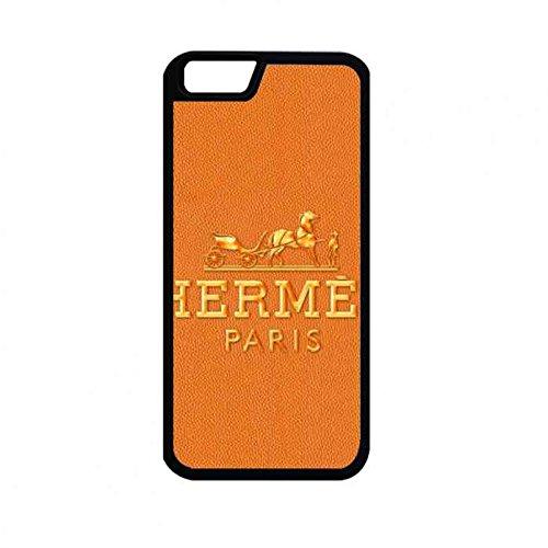 iphone-6-hulle-tasche-luxury-marke-hermes-logo-telefonkasten-tasche-hermes-of-paris-logo-hulle-tasch