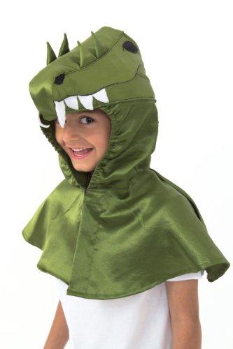 Dguisement-de-Crocodile-Enfant-taille-unique-3-8-ans-Slimy-Toad