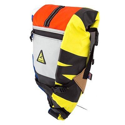 green-guru-gear-hauler-bike-pack-saddle-bag-multicolor-by-green-guru-gear