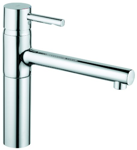 GROHE 32105000 Essence Kitchen Tap