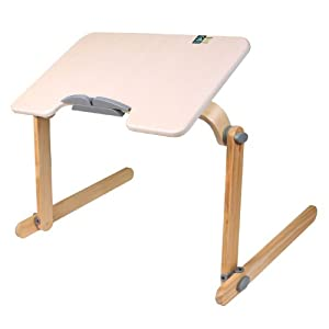 Liste de couple de hugo t et rose b ordinateur - Table de lit pour ordinateur portable ...
