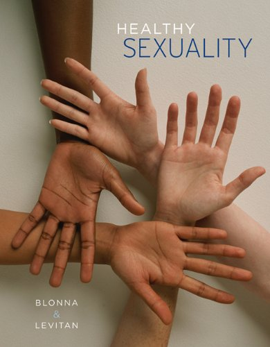 Healthy Sexuality, Resource Update (with Face to Face...