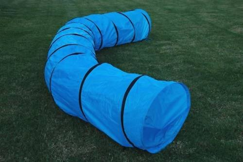 HDP-18-Ft-Dog-Agility-Training-Open-Tunnel