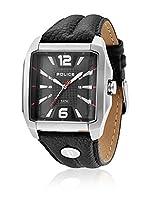 Police Reloj de cuarzo Man Rewind 40 mm
