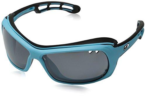 julbo-wave-polarized3-lunettes-de-soleil-noir-taille-l