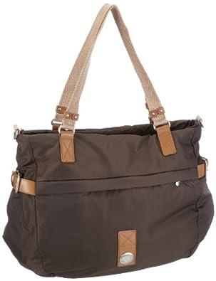 Kipling Women'S Gudrun Shoulder Bag 37