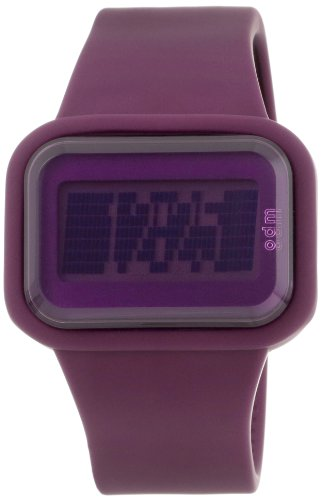 odm-rainbow-unisex-watch-dd125-5-with-silicone-strap