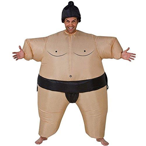 airsuits-aufblasbares-kostum-fatsuit-sumo-ringer-fasching-karneval