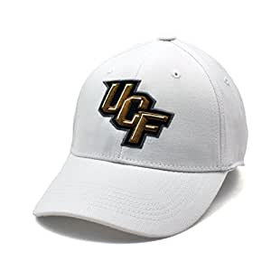Amazon.com : Licensed NCAA (UCF) Central Florida Golden ...