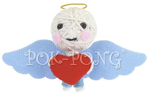 ポクポン Angel Love 恋愛の大展開 PPT094