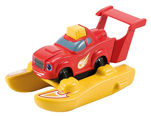 Blaze-y-los-Monster-Machines-Lancha-supersnica-Fisher-Price-Mattel-DGK63
