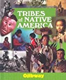 img - for Tribes of Native America - Ojibway book / textbook / text book