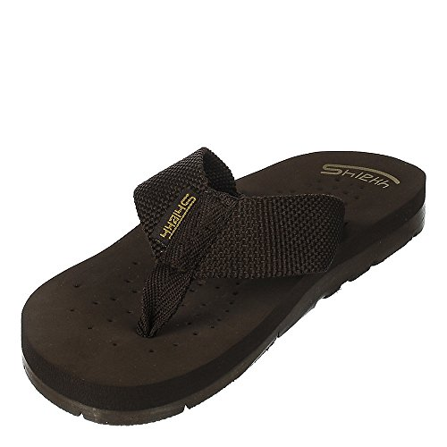 Vegan Flip Flops back-1080197