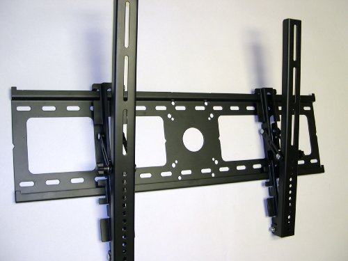 Deals Premium Grade Heavy Duty Tilting Tv Wall Mount For