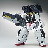 MS IN ACTION!! 機動戦士ガンダム00 ガンダムヴァーチェ
