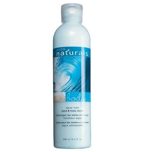 naturals-aqua-rush-hand-and-body-lotion