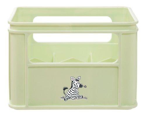 Bb-jou-656655-Flaschenbox-Dinkey-Zebra